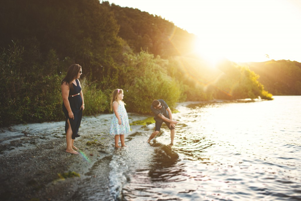 Amy Bell Photography, Wedding Photography, Waikato, Tauranga, New Zealand